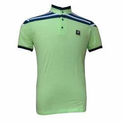 Designer T Shirt