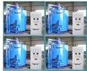 High Vacuum Furnace