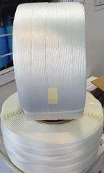 Cord Strap Composite Strap 32 Mm