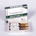 Arteether 75 Mg Injection