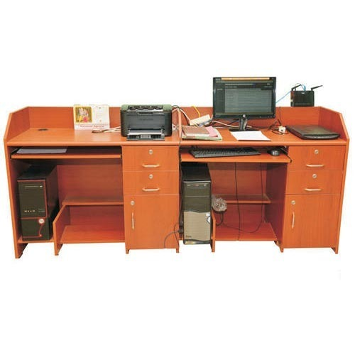 computer table for office. Desktop Computer Table For Office E