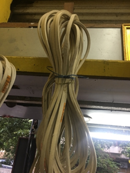 Sewing Rope