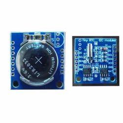 50 pcs RTC1307 Sensor Module