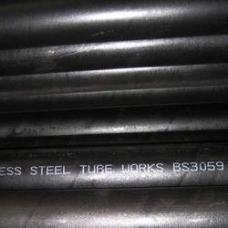 BS 3059 Seamless Carbon Steel Boiler Tubes Dealer