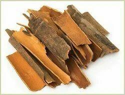 Cinnamon Sticks, Packaging: Packet
