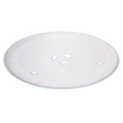 Samsung Microwave Glass Plate 10 inch