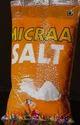 Micraa Salt