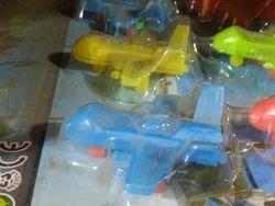 Plane Toys