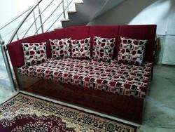 Convertible Sofa Bed At Best Price In India
