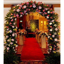 Wedding Gate At Best Price In India