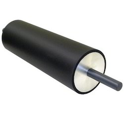 Press Rubber Roller