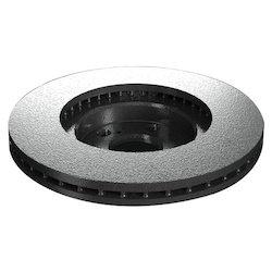 Brakes Disc Pattern & Core box