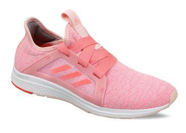 05ddb88598d03 Women Adidas Running Edge Lux Low Shoes at Rs 7999  piece