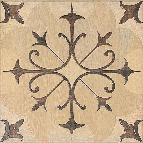 Digital Vitreous Floor Tiles Andora Beige At Rs 75 Square Feet