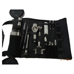 Small Instrument Tool Bags