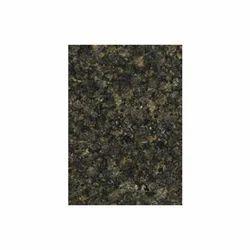 Mint Green Granite Stone