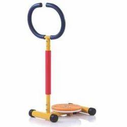 Twister Exerciser