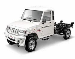 Supreme Mobiles Ltd Bhiwani Authorized Retail Dealer