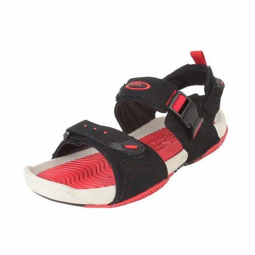 409e413e384d Aqualite Leads Men s Sandals at Rs 899.00  piece(s)