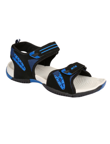 bf1a8a4884d9b Premium Men Sandals at Rs 450 /pair(s) | Pimple Saudagar | Pune | ID ...