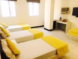 PG Rooms