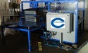 Carton Box Erecting Machine