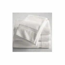 Bath Towel Nahane Ke Toliye Wholesaler Wholesale Dealers In India