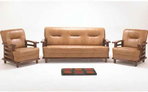 2255 Model Sofa Set
