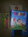 Kids Bubble Toys