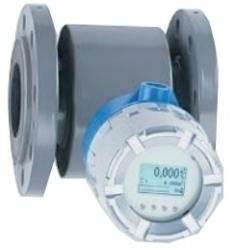 Aquamet Electromagnetic Water Meters