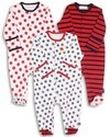Full Sleeves Girl & Boy Baby Suits