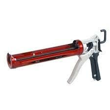 Sealant Gun Caulking Guns Wholesale Trader From Pune