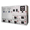 Low Transmission Panels