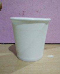 170 Ml Paper Cup