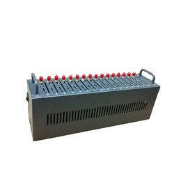 What are the information that can GSM modem get