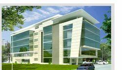 Commercial Construction Management Services