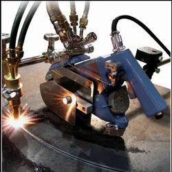 High Quality Portable Multi-Purpose Cutting Machine