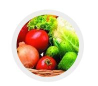 Sabzi Now - Retailer of Sabzinow Delivers Fresh Fruits