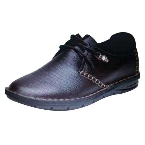 Men' ' s Formal Shoes