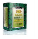 Khadi Herbal Hair Colour