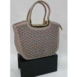 Stylish Designer Handbag