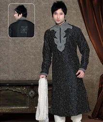 Gents Designer Dress