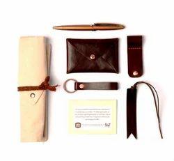 Carry Box Lite
