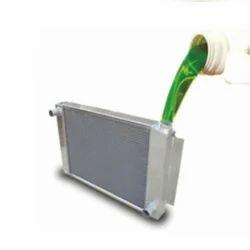 Radiator Coolants