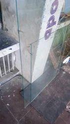 Normal Window Glass
