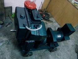 5 Kva Generator