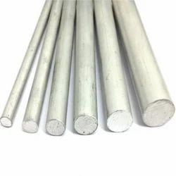 7075 T6 Aluminium Round Bar