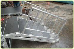 Aluminium Stage Truss