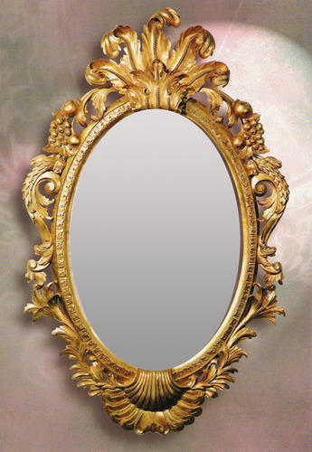 Wall Mirror Fancy Mirror Manufacturer From Hyderabad