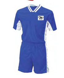 Sport Soccer Dress